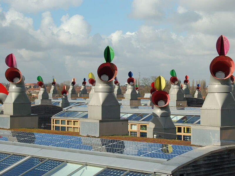 1024px-BedZED_roofs_2007